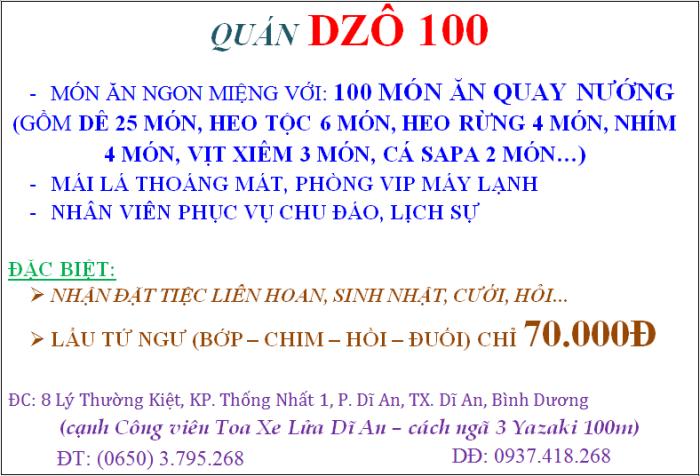 20130430_To roi
