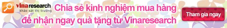 vinaresearch-6