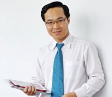 lethanhtrong.com, hình cá nhân Tê Thanh Trông