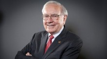Warren Buffett muốn sáng tạo phải nói không